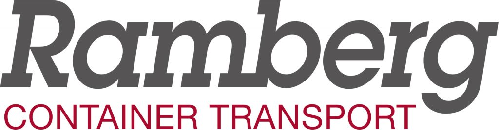 Ramberg_CT_logo_L